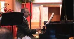 Rieding: Violin Concerto, I. Allegro Moderato