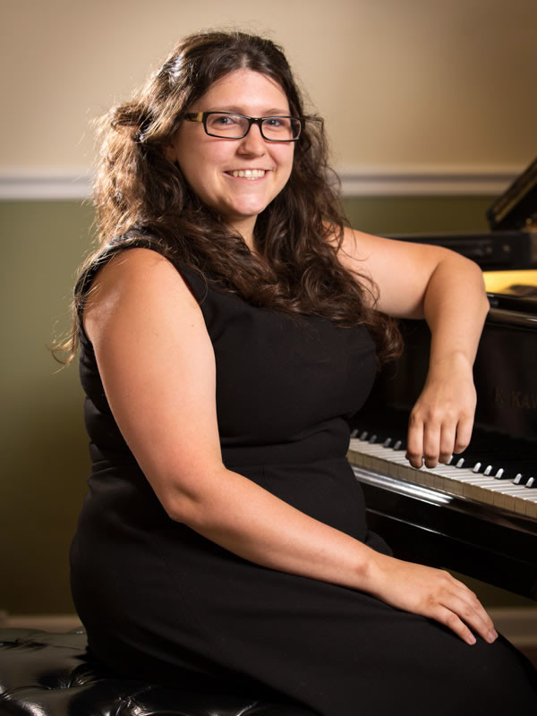 Katie Ostrosky