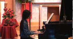 Ginastera: Danza de la Moza Donosa