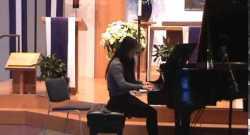 Beethoven: Waldstein Sonata, I. Allegro con brio