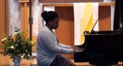 Kühlau: Sonatina Op. 55 no. 1