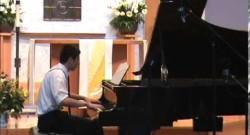 Schmidt/Radnich/Fina/Blom/ Richard: Medley