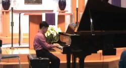 Haydn: Allegro