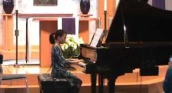J. S. Bach: Musette