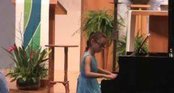 Beethoven: Sonata Op. 27 No. 2, I