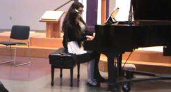 Eklund, arranger: Jingle Bells
