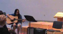 Handel: Joy to the World
