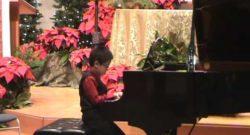 Sakamoto: Merry Christmas, Mr. Lawrence