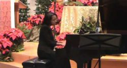 Schubert: Impromptu Op. 90 no. 3