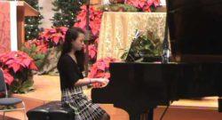 Beethoven: Sonatina in G, Romanze