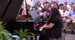 Beethoven/Eklund: Ode To Joy
