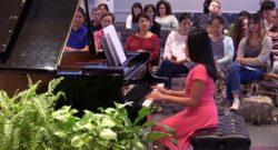 Clementi: Sonatina, Op. 36, No. 1, Allegro