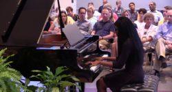 Rachmaninoff: Elegie Op. 3 No.1