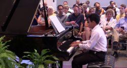Scarlatti, D. Sonata K. 512