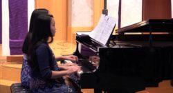 Brahms, J. Hungarian Dance No. 5