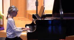 Eklund, J. Little Serenade
