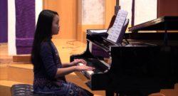 Haydn, J. Scherzando